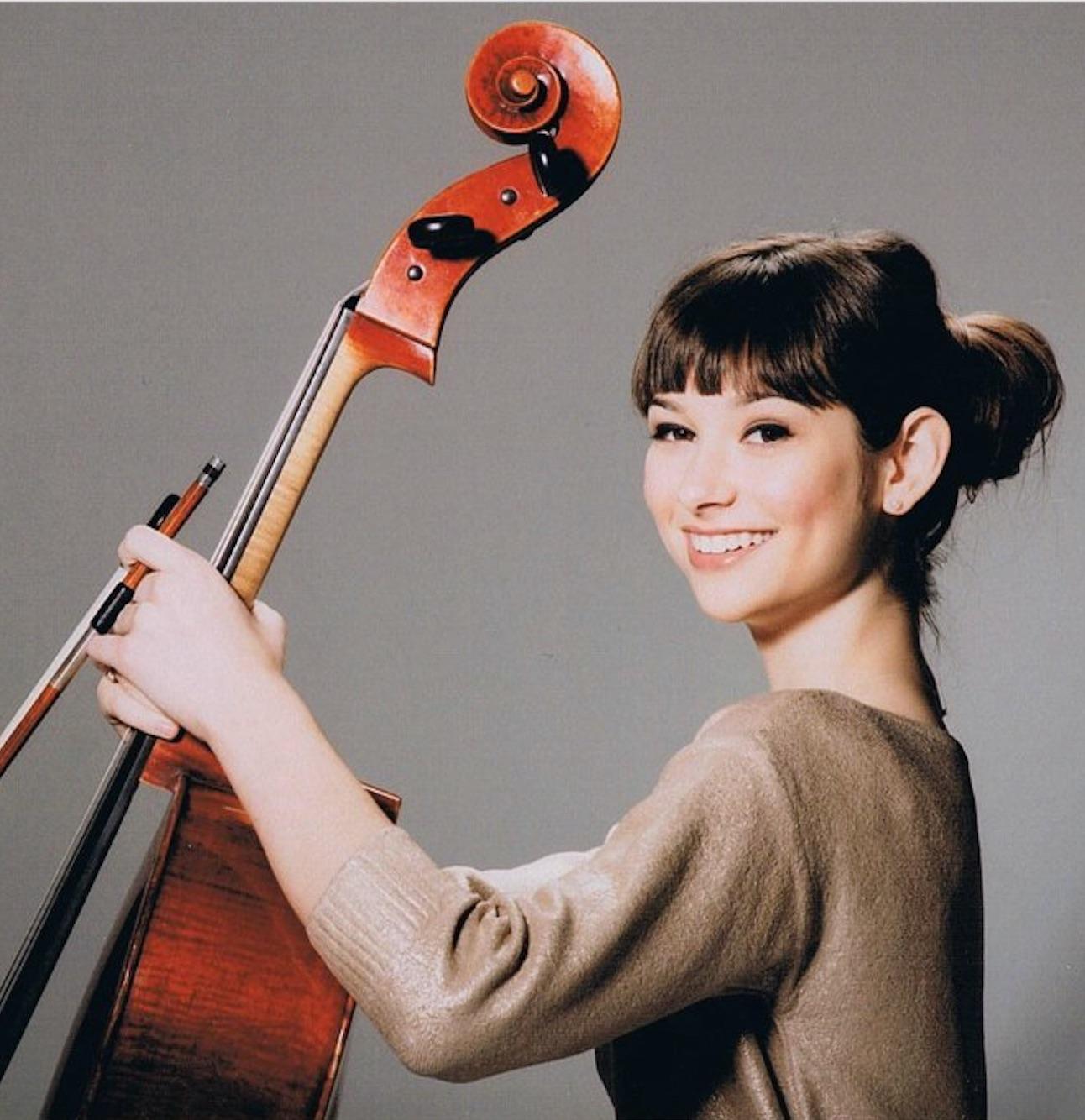 crop cello.jpg
