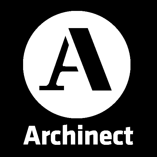 ARCHINECT  10/09