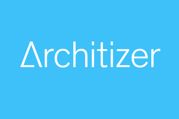 ARCHITIZER Spring 2011