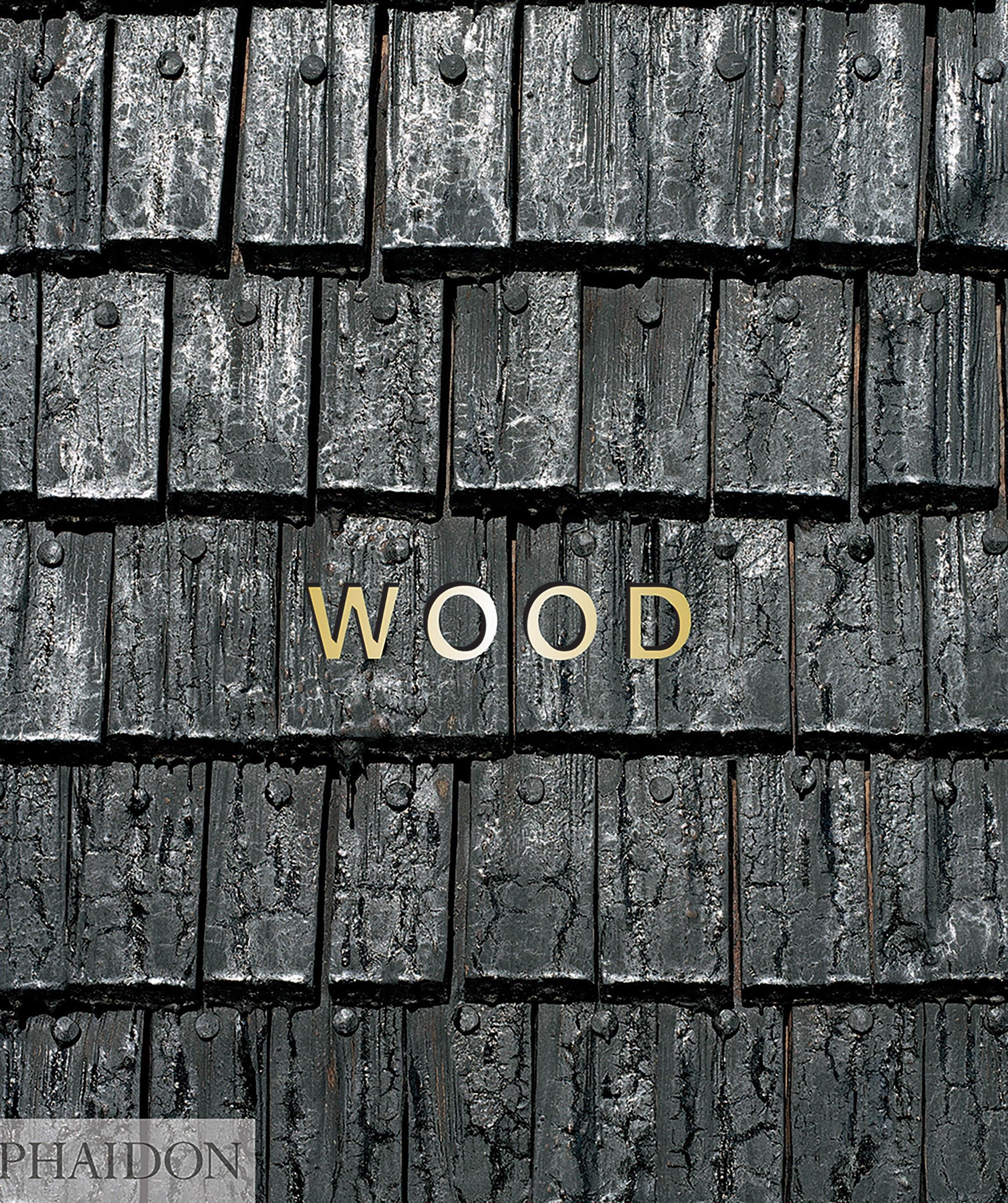 WOOD 2017