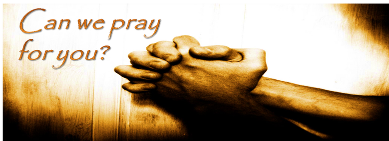 Prayer C.png