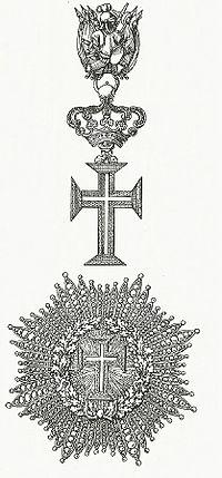 Ster_en_kleinood_van_de_Orde_van_Christus_(Heilige_Stoel).jpg