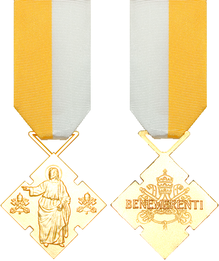 Benemerenti_medal_front_and_back.PNG