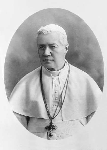 Pope_Pius_X_(Retouched).jpg