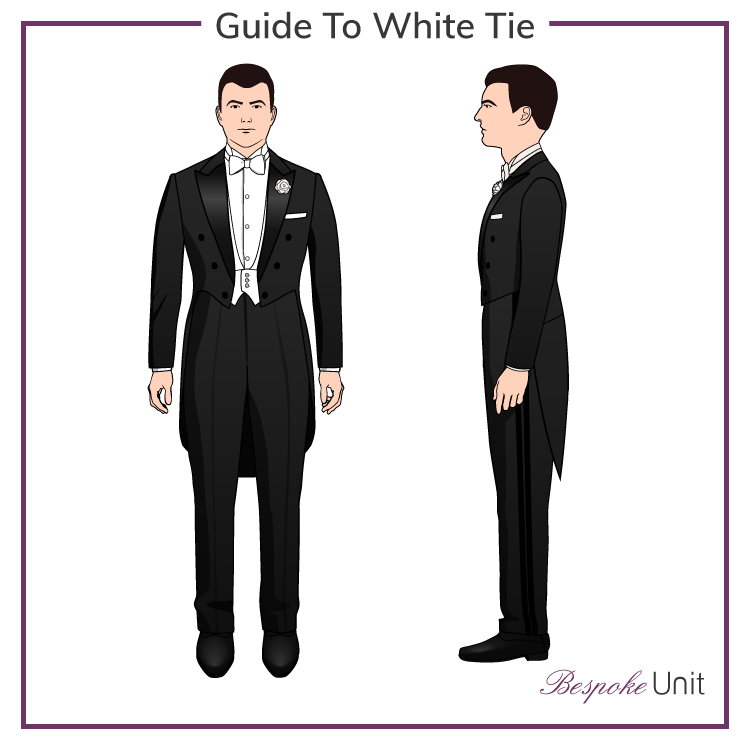 White-Tie.png