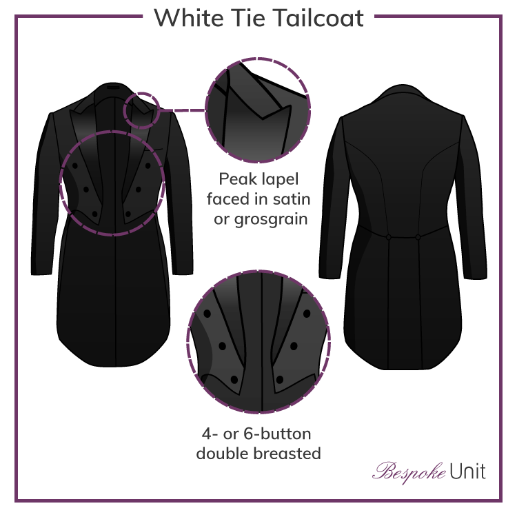 White-Tie-Tailcoat.png