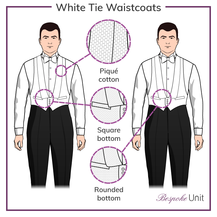 White-Tie-Waistcoats-1.png