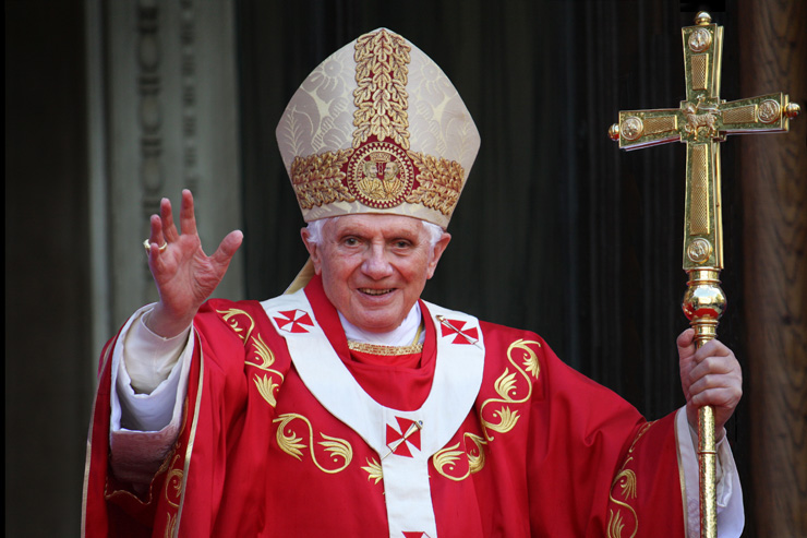 pope-benedict-xvi-shutterstock-featured-w740x493.jpg