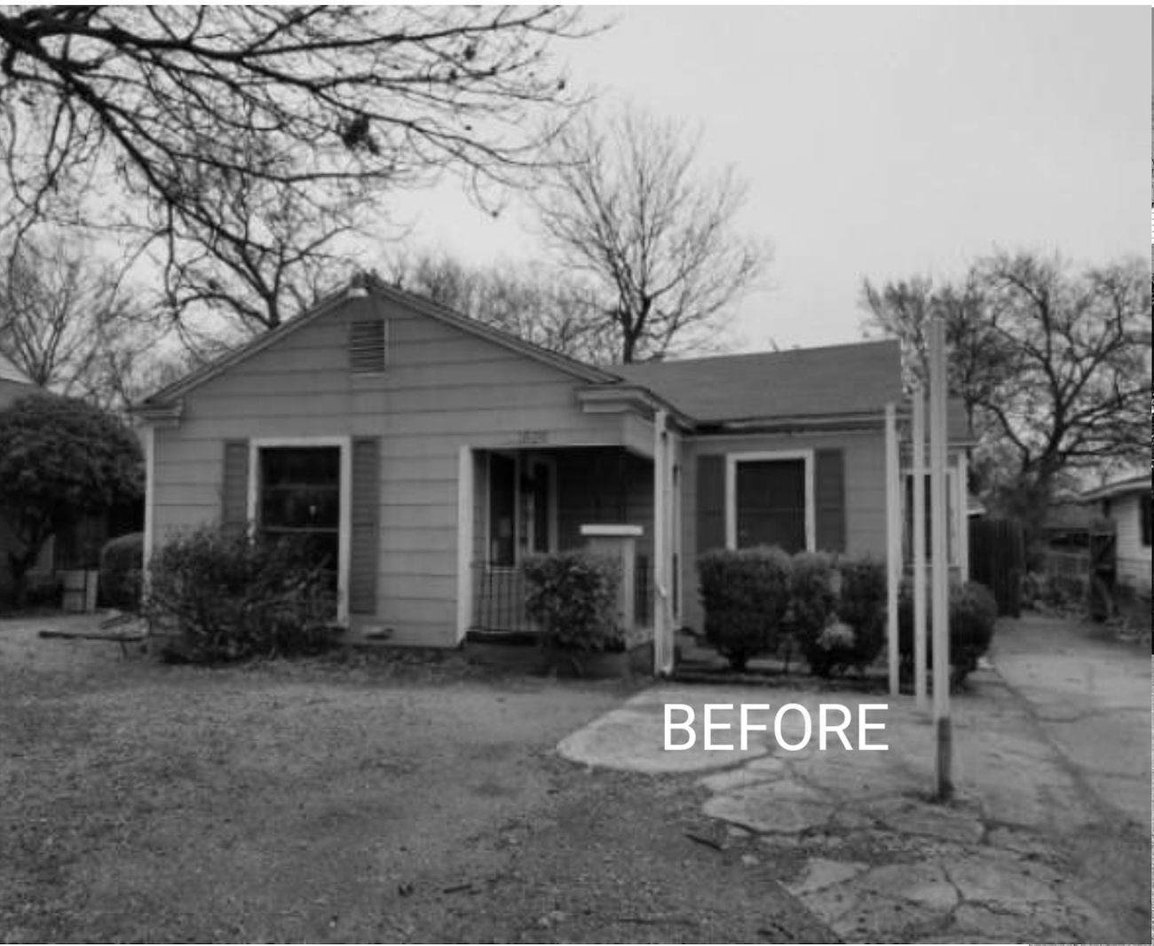 House Before.png