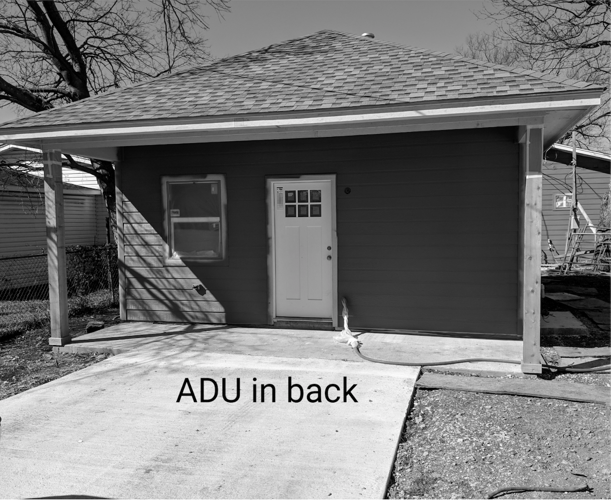 ADU After.png