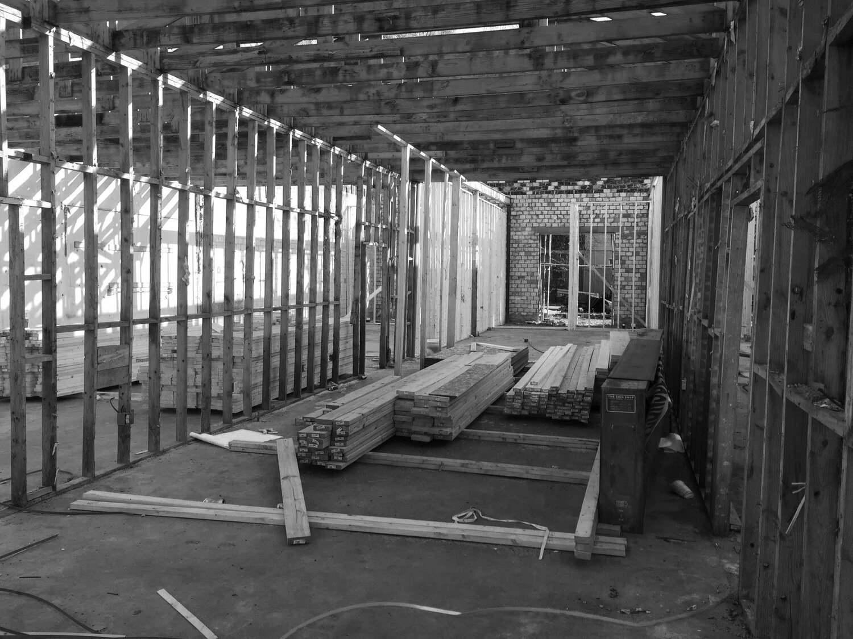 500 Fitzhugh interior during.jpg