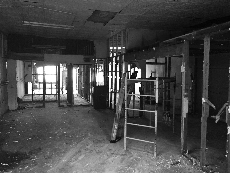 500 Fitzhugh during interior 2.jpg