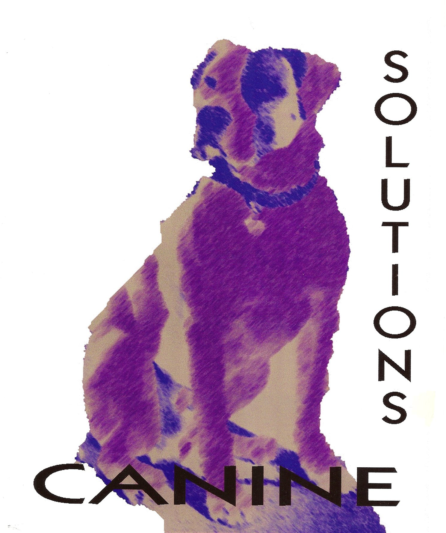 Canine Solutions
