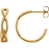 Rope Hoop.jpg