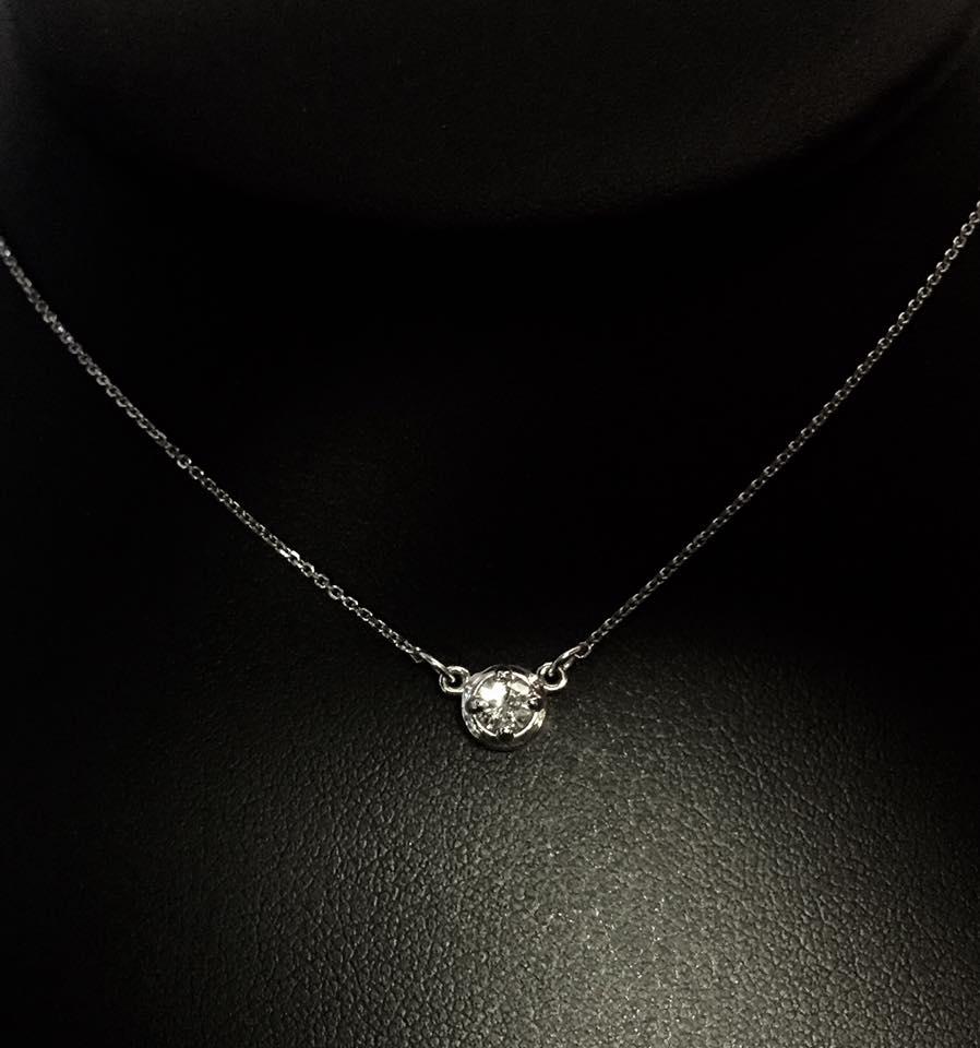 .33 Diamond Necklace.jpg