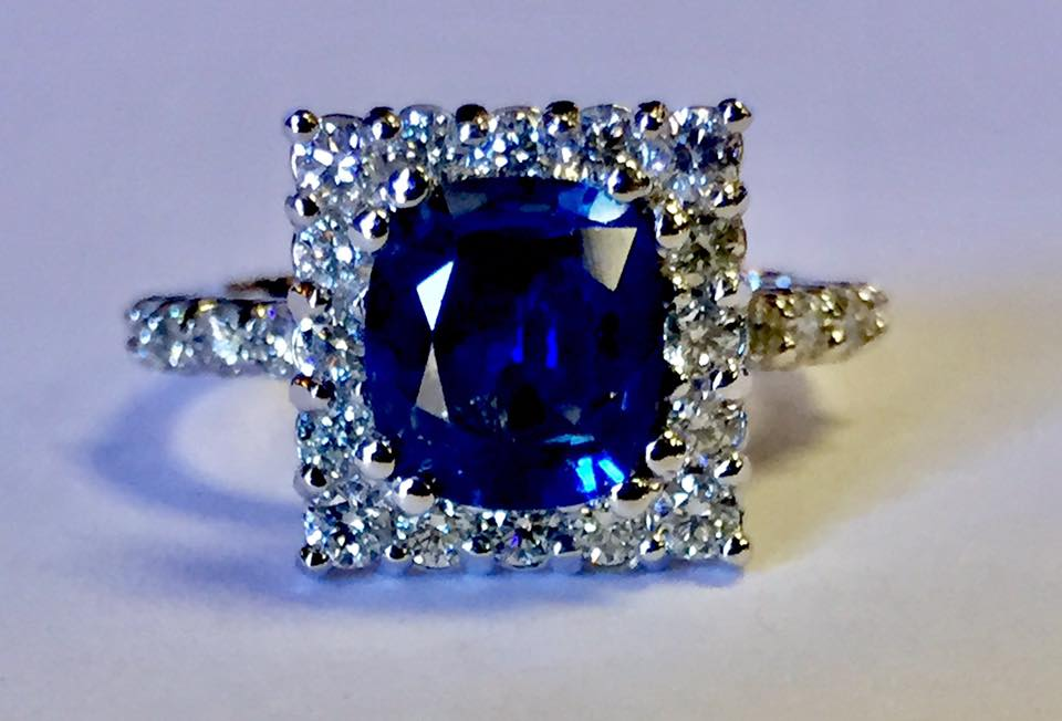 1.82 carat sapphire and diamond ring.jpg