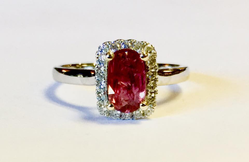 .83 carat oval ruby in 18k gold.jpg