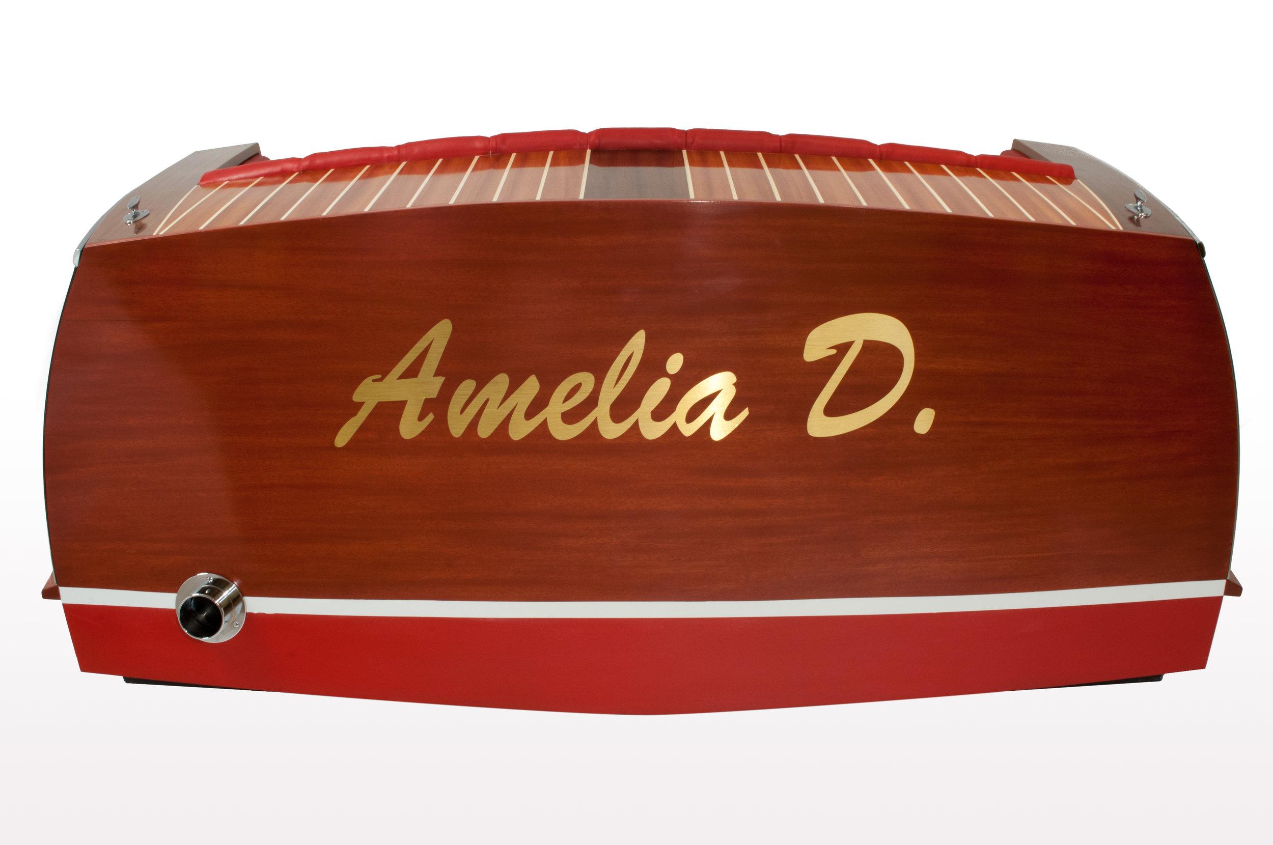 AmeliaD (5 of 6).jpg