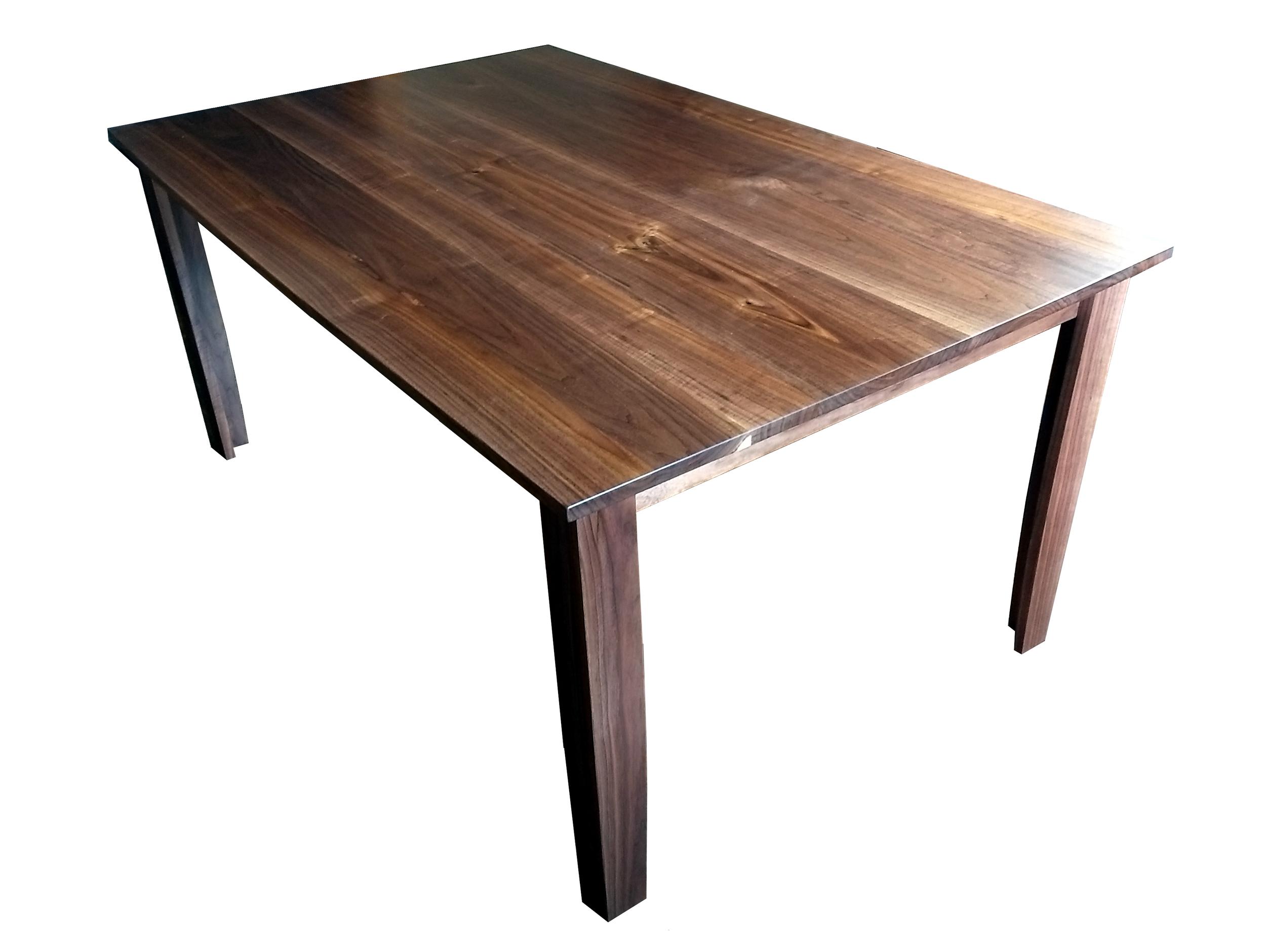 Wysopal Table v1.png