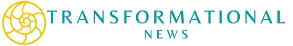 Transformational News Logo