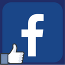 Be part of our Facebook Community