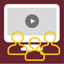 Monthly webinar coaching session