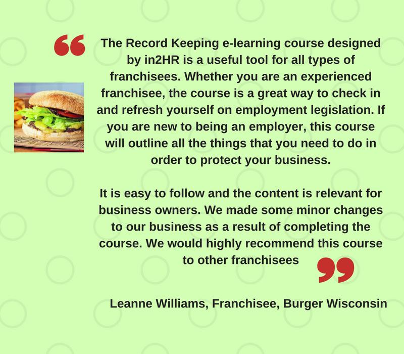 Burger Wisconsin testimonial.png