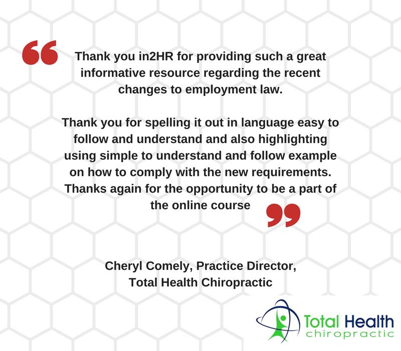 Cheryl course testimonial.png