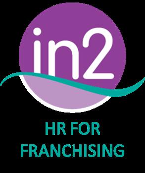 HR for franchising