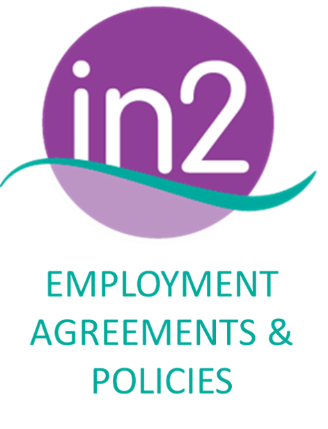 Employment Agreements and Policies