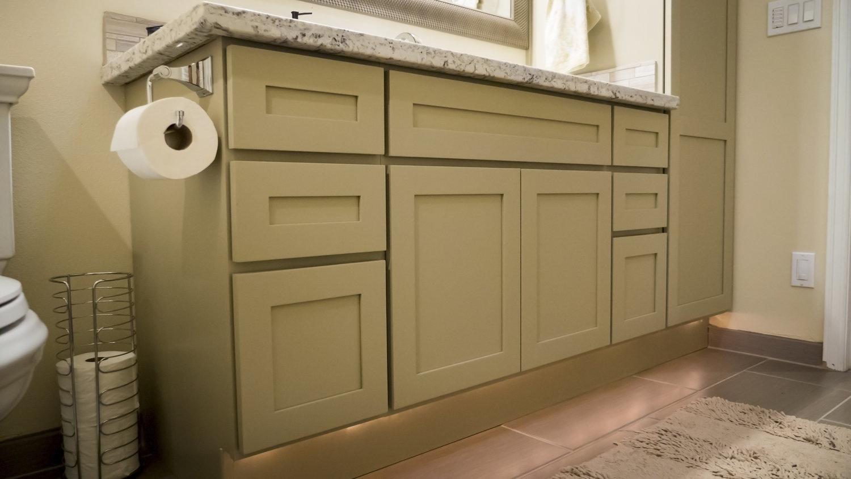 bathroom-cabinets.jpg