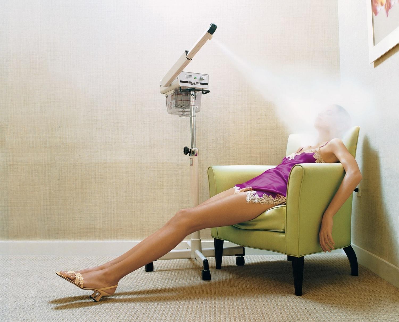 Sydney's Coolest Facialist on the Best Aussie Skincare Brands to Buy Now (Vogue.com)