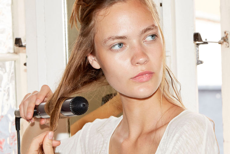 Losing Hair In Your 20's Or 30's? Here's How To Stop It (The File)