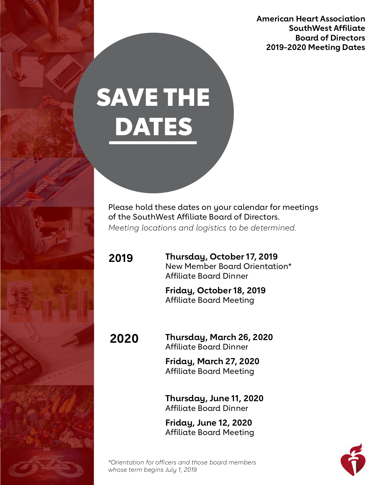 2019-20_Save-the-Dates-sm.png