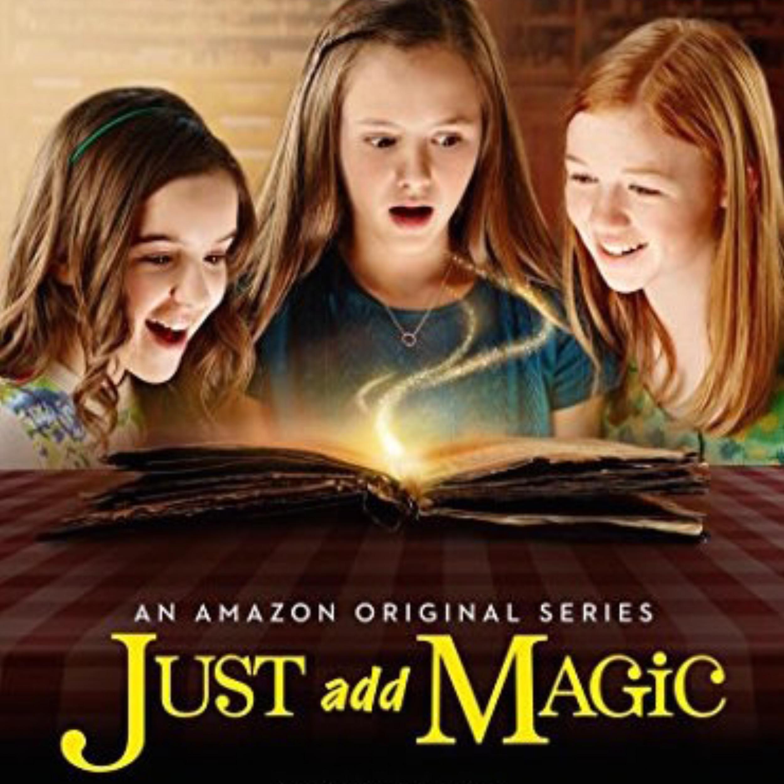 just add magic.jpg