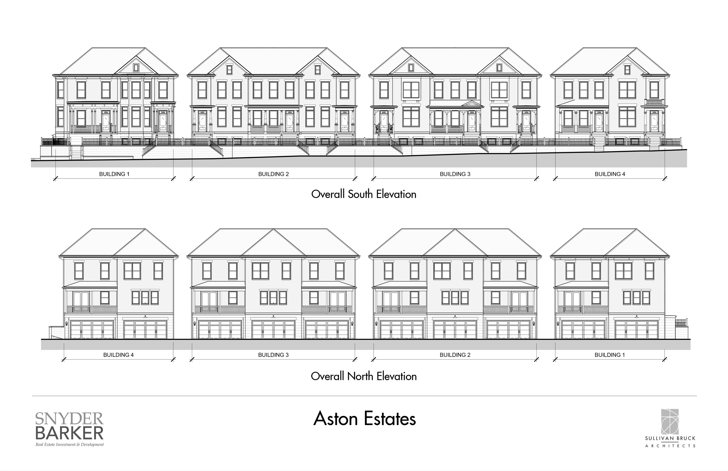 Aston_Estates_Main_2.jpg