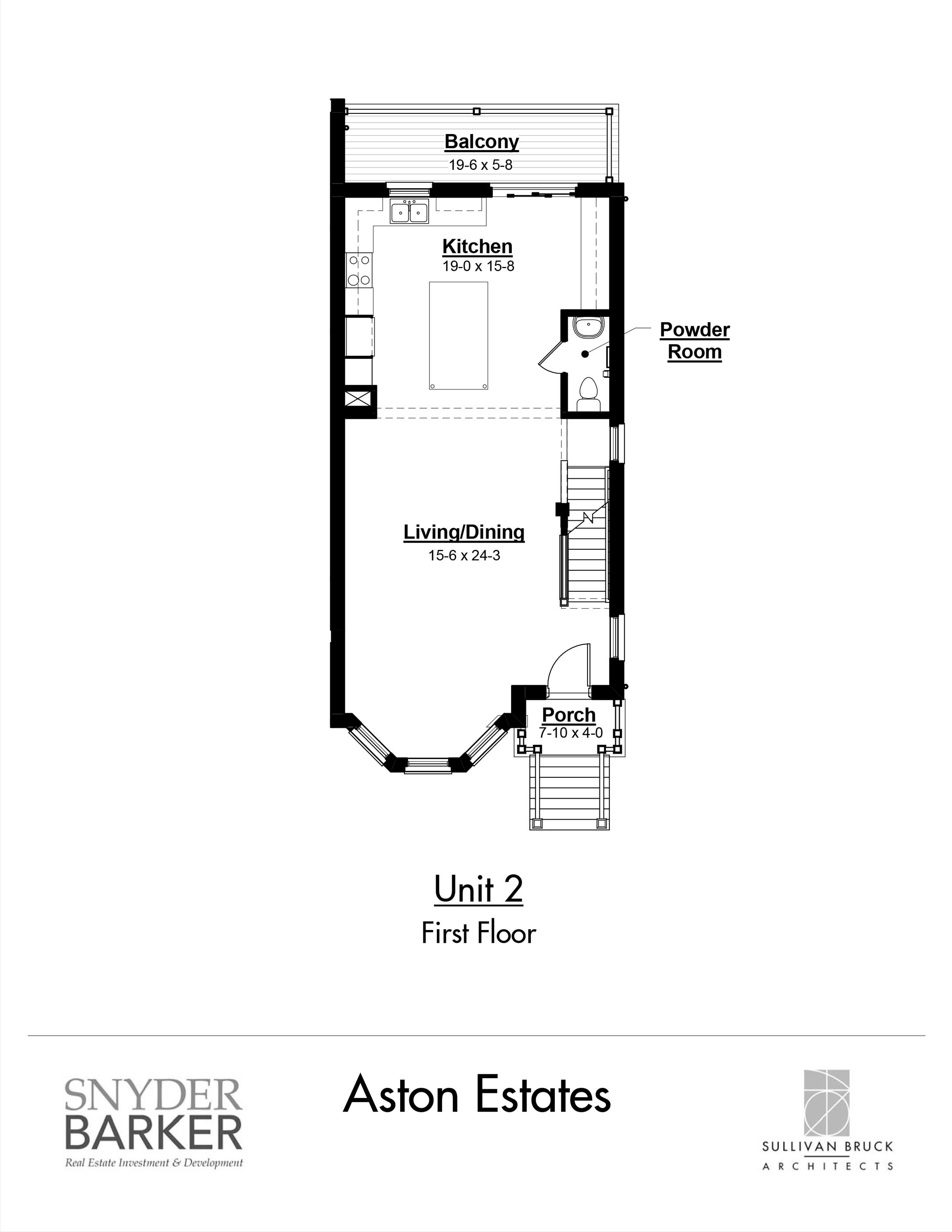 Aston_Estates_Unit_2_First_Floor.jpg