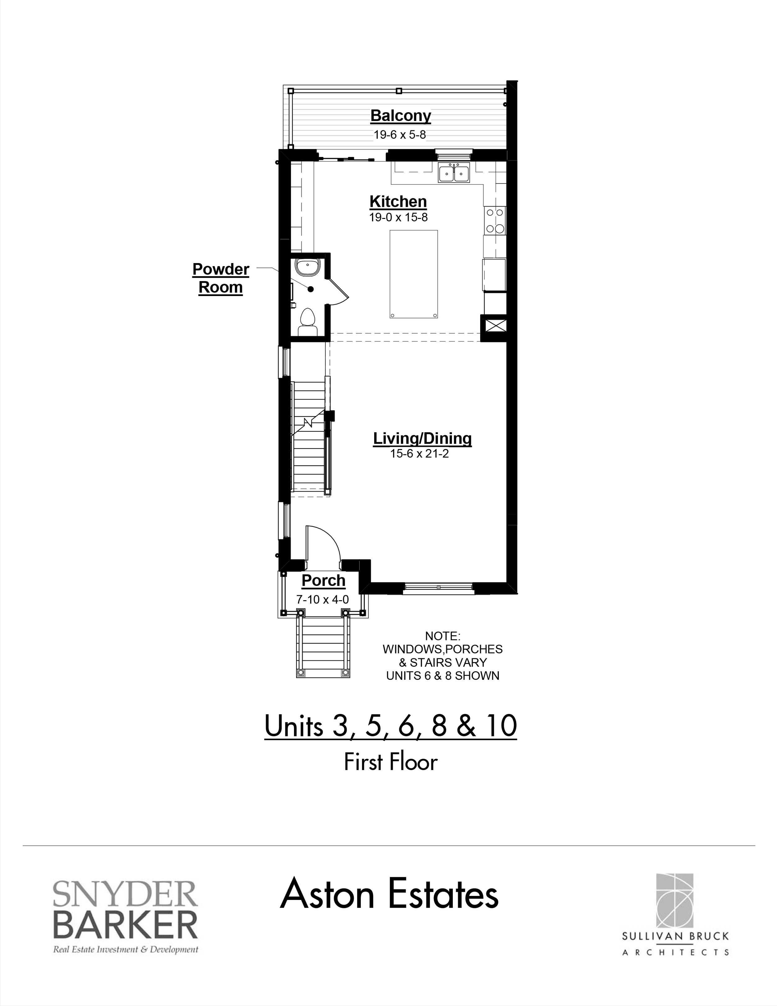 Aston_Estates_Unit_3_5_6_8_10_First_Floor.jpg