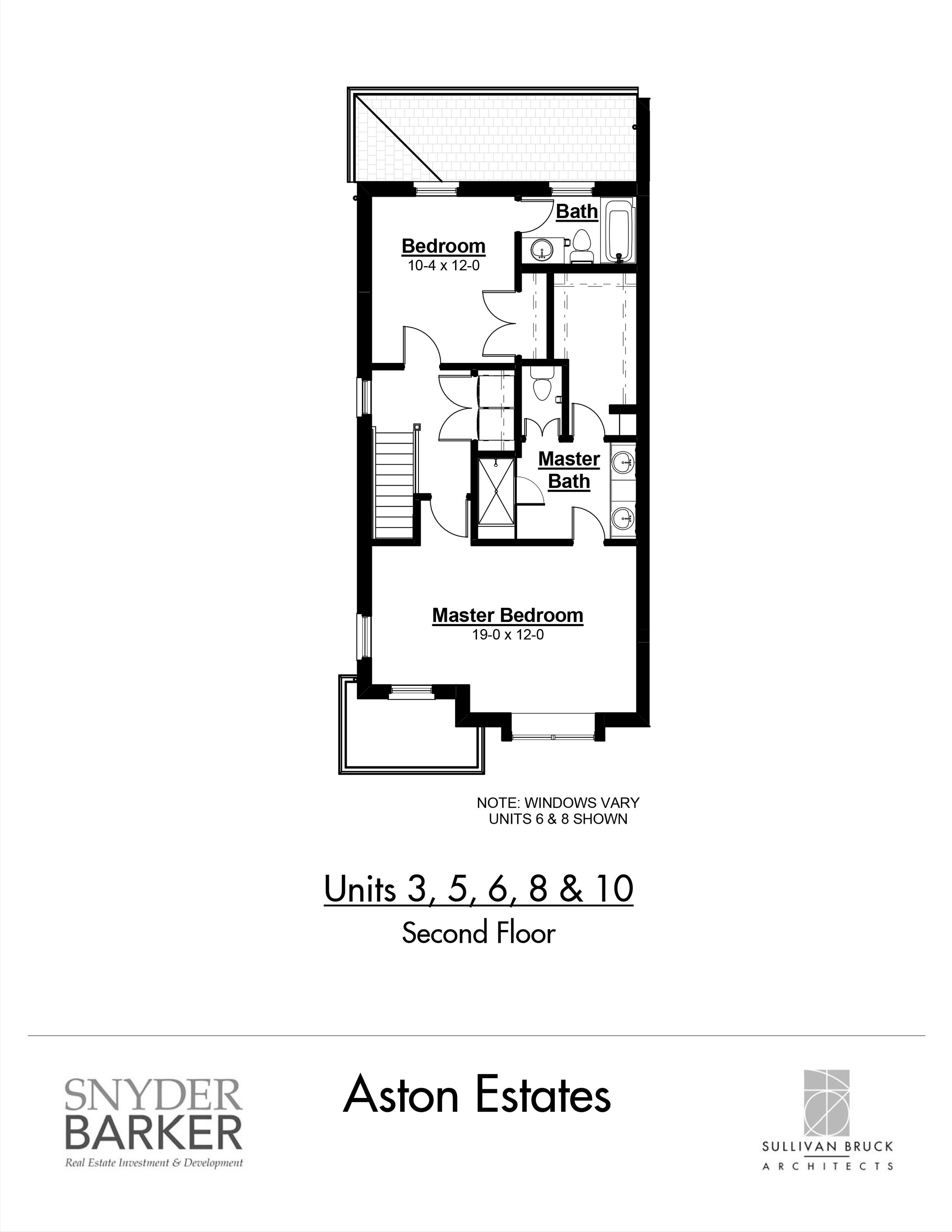 Aston_Estates_Unit_3_5_6_8_10_Second_Floor.jpg