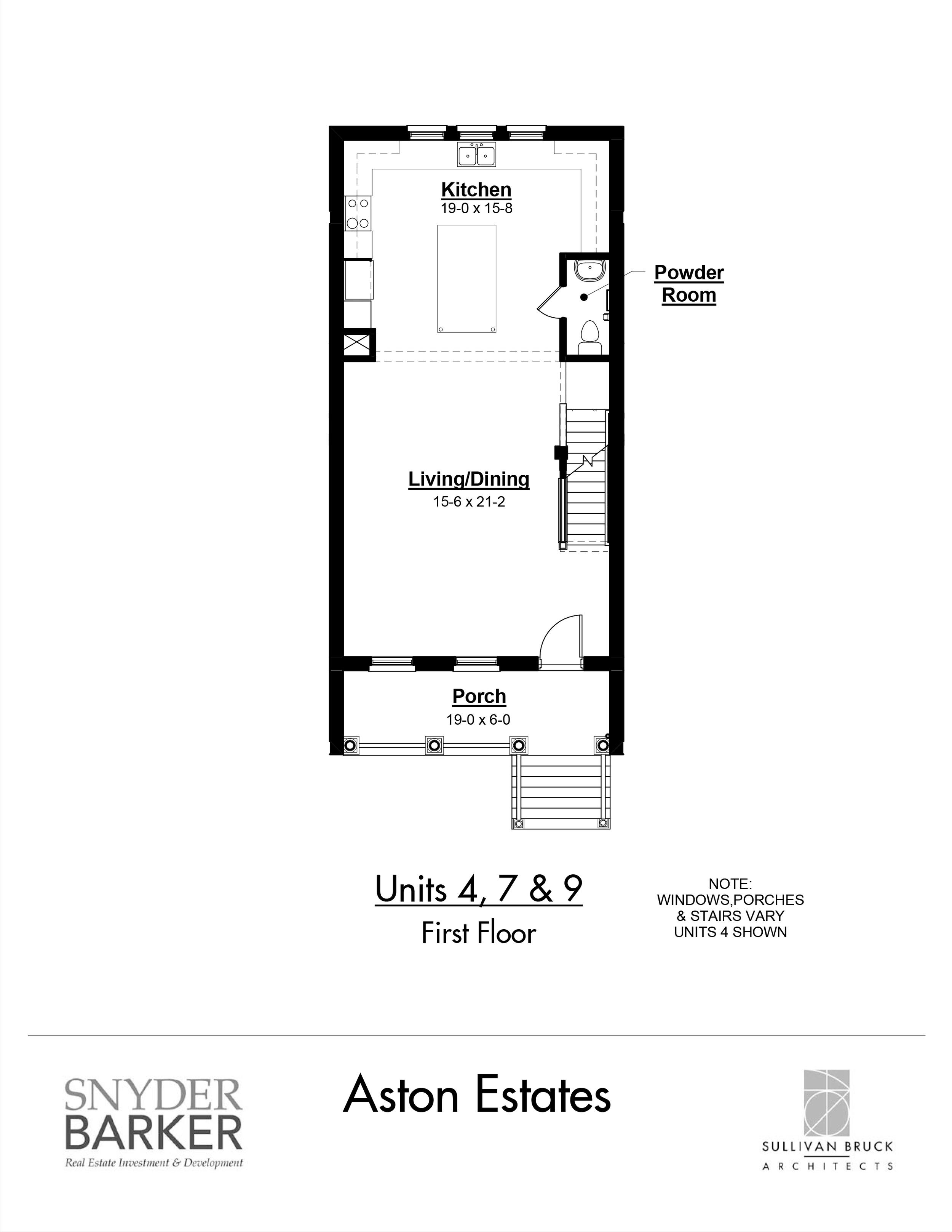 Aston_Estates_Unit_4_7_9_First_Floor.jpg
