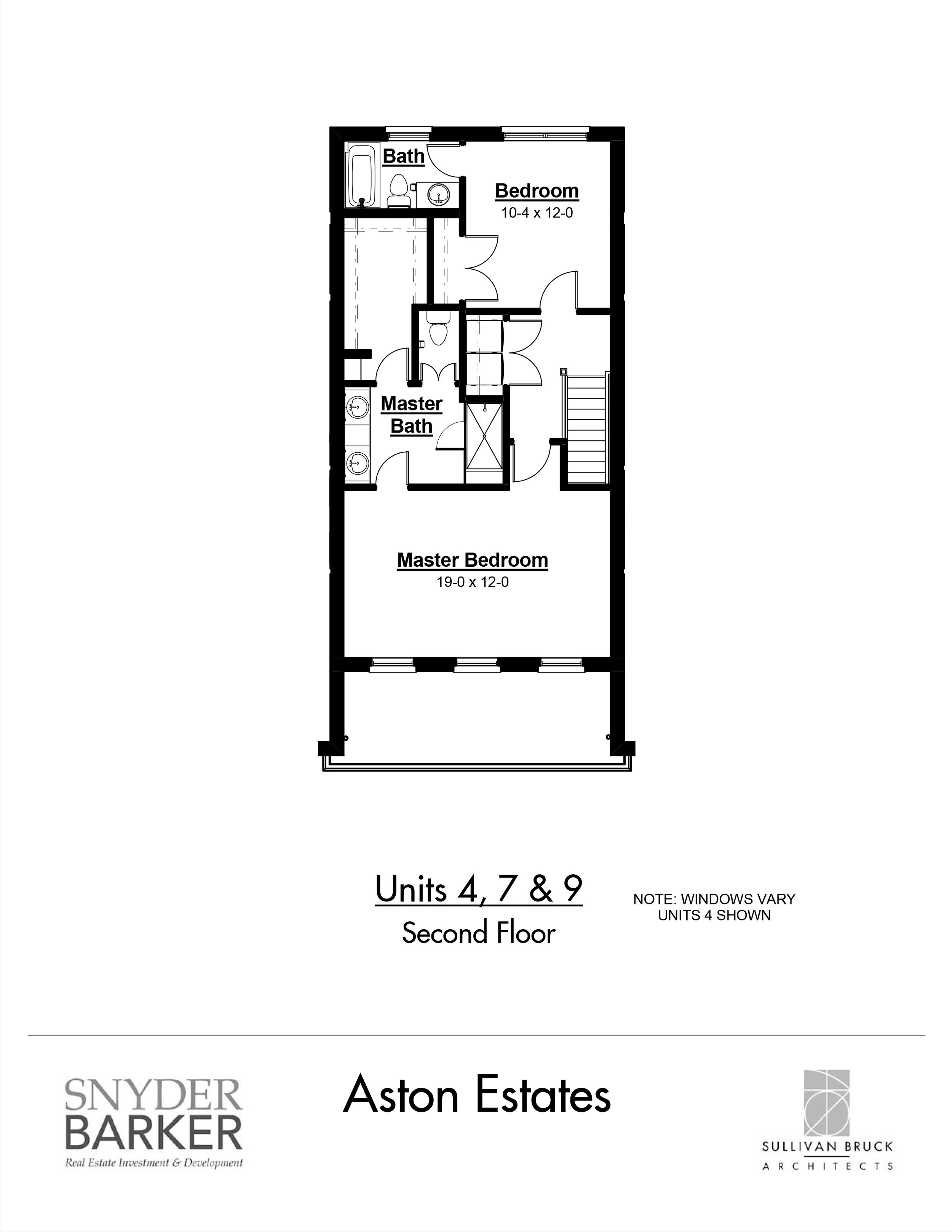 Aston_Estates_Unit_4_7_9_Second_Floor.jpg