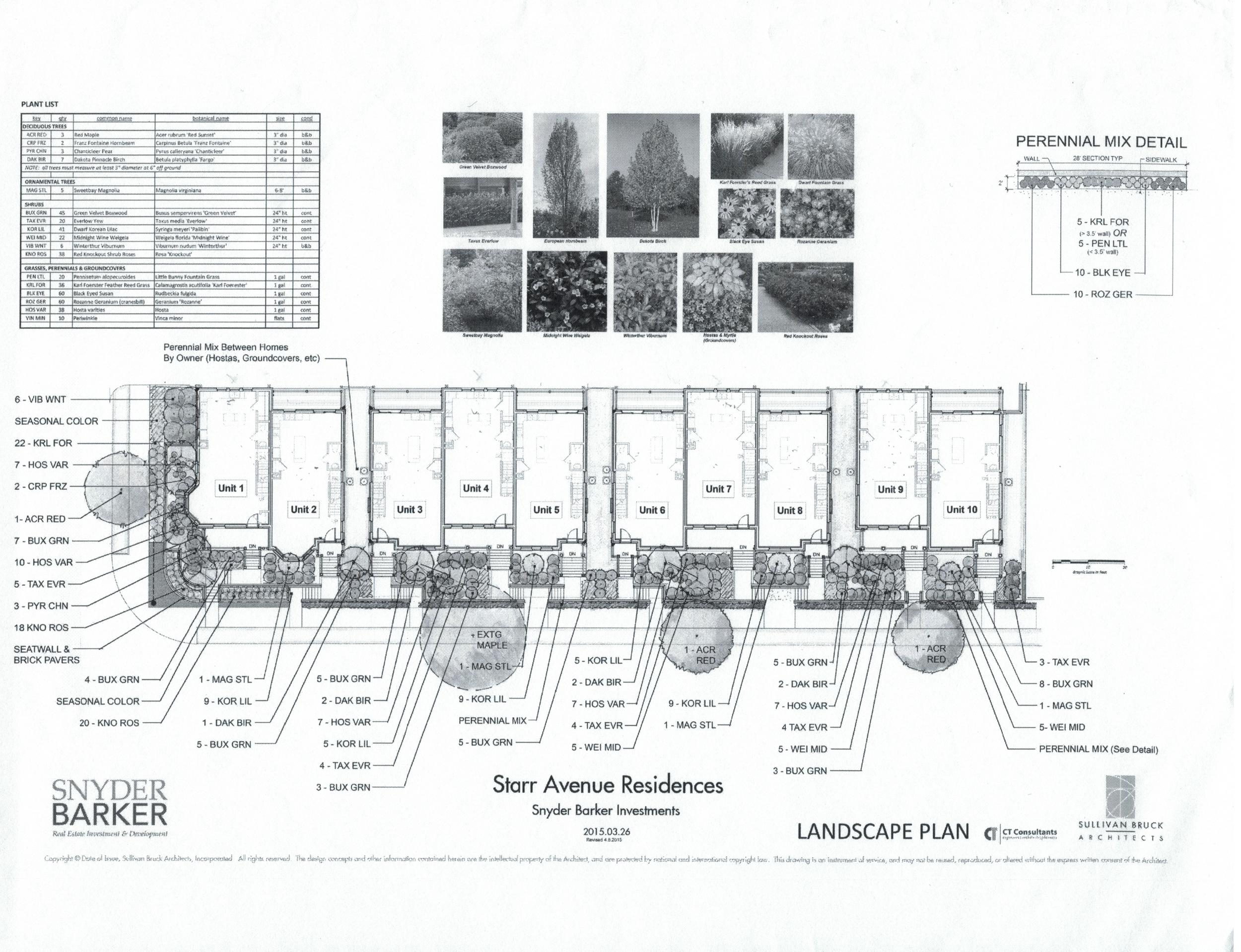 Aston_Estates_Landscape_Plan.jpg