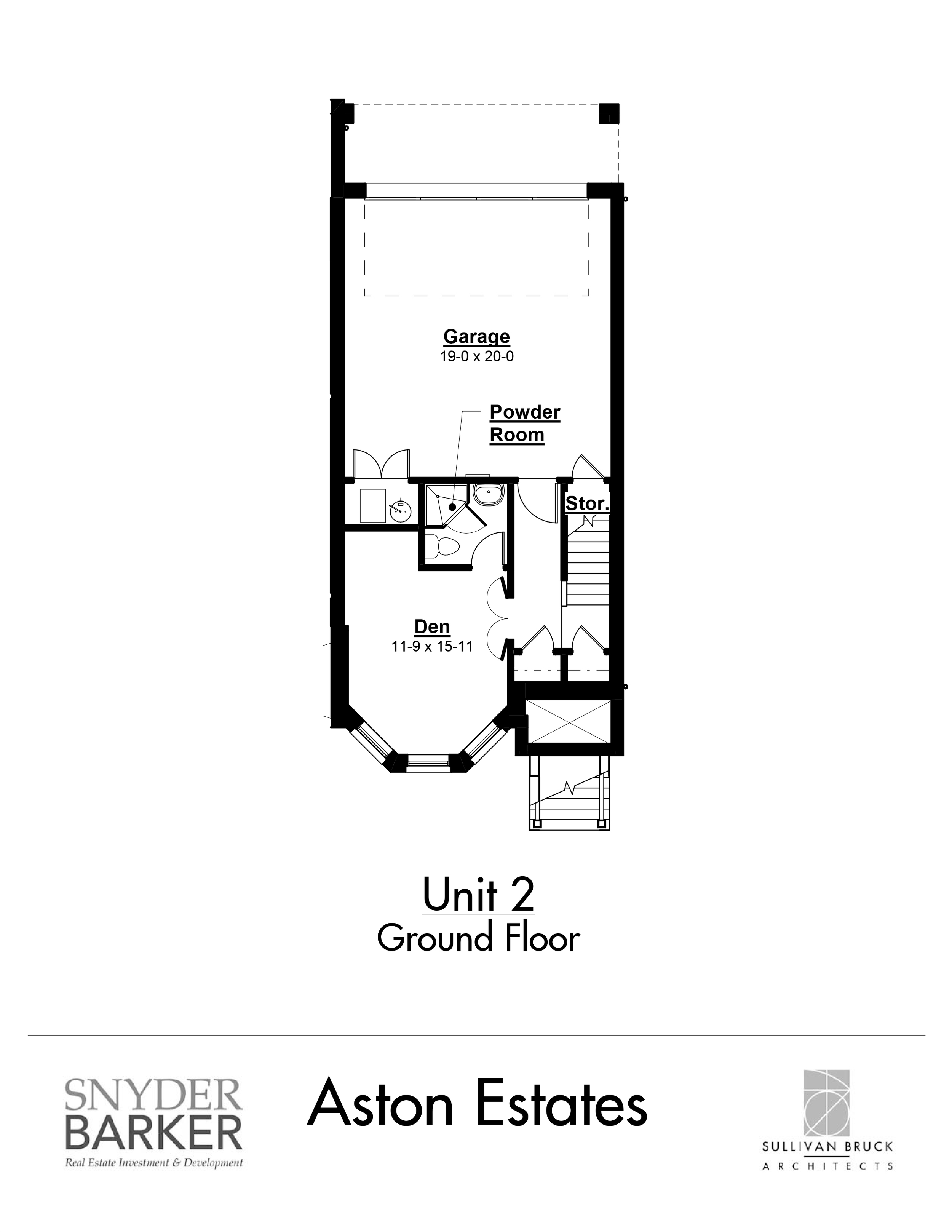 Unit-2---G-Floor.jpg