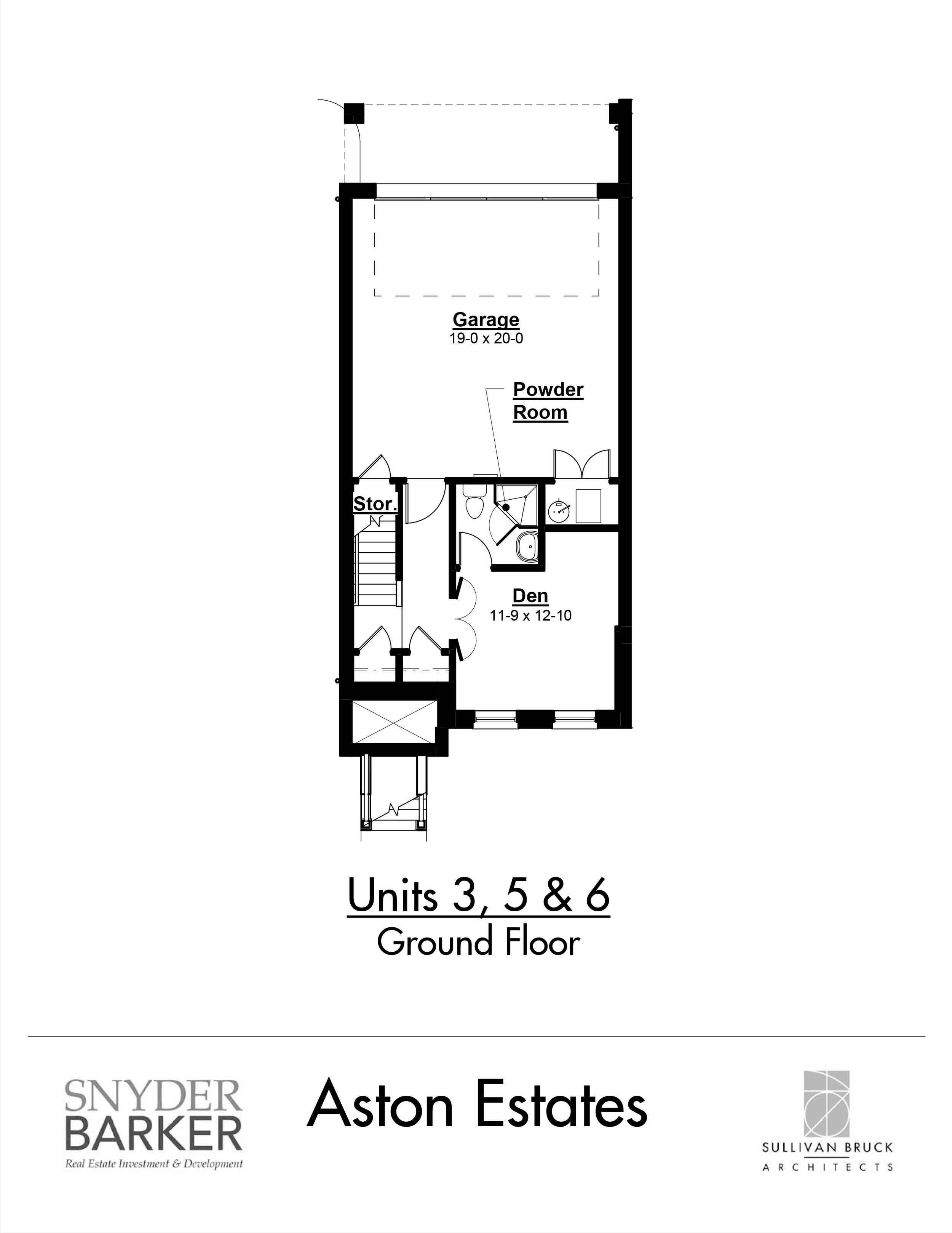 Units-3,5-&-6---G-Floor.jpg
