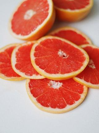 Grapefruit 480.jpg