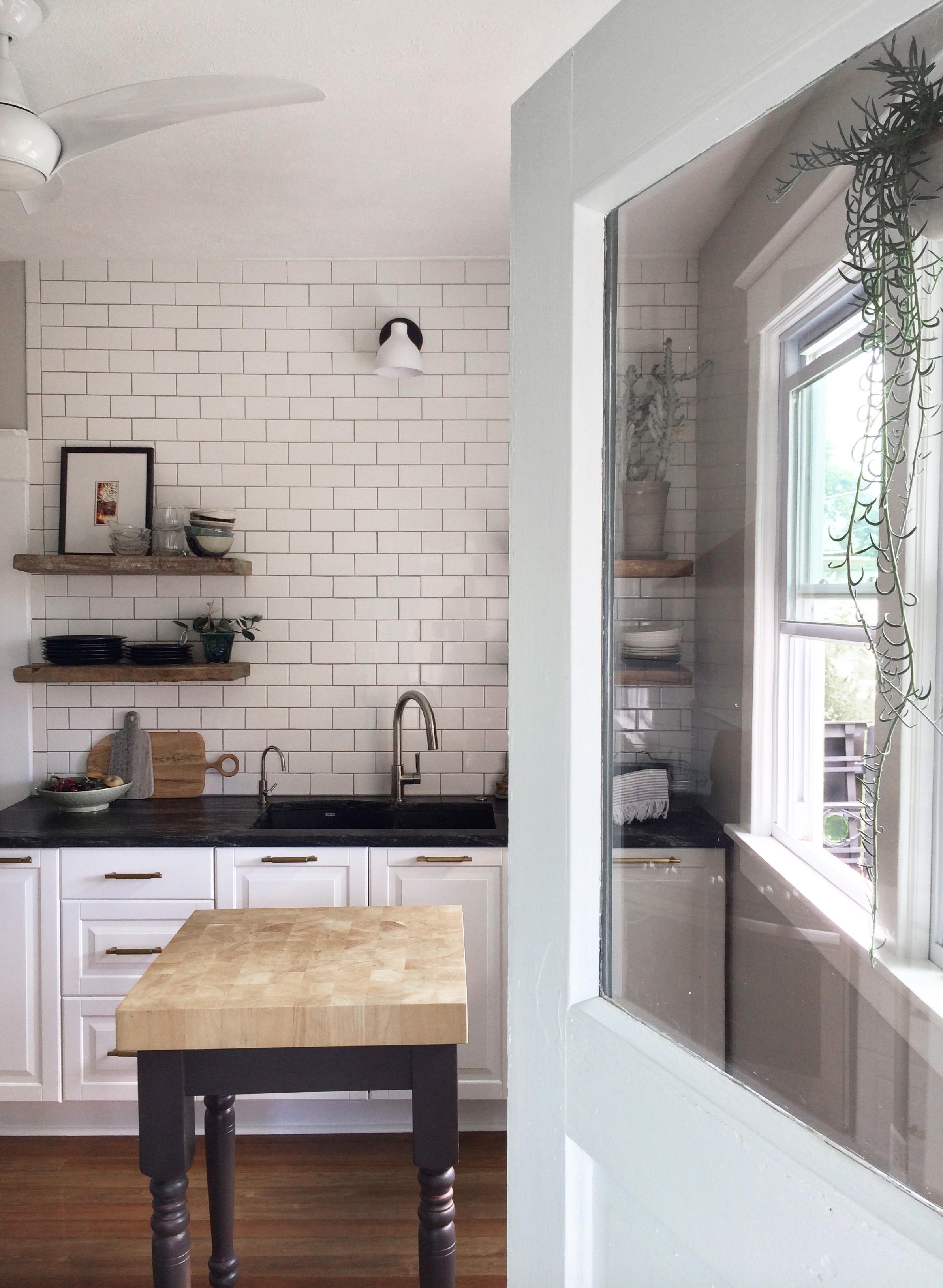 kitchen_after7.jpg