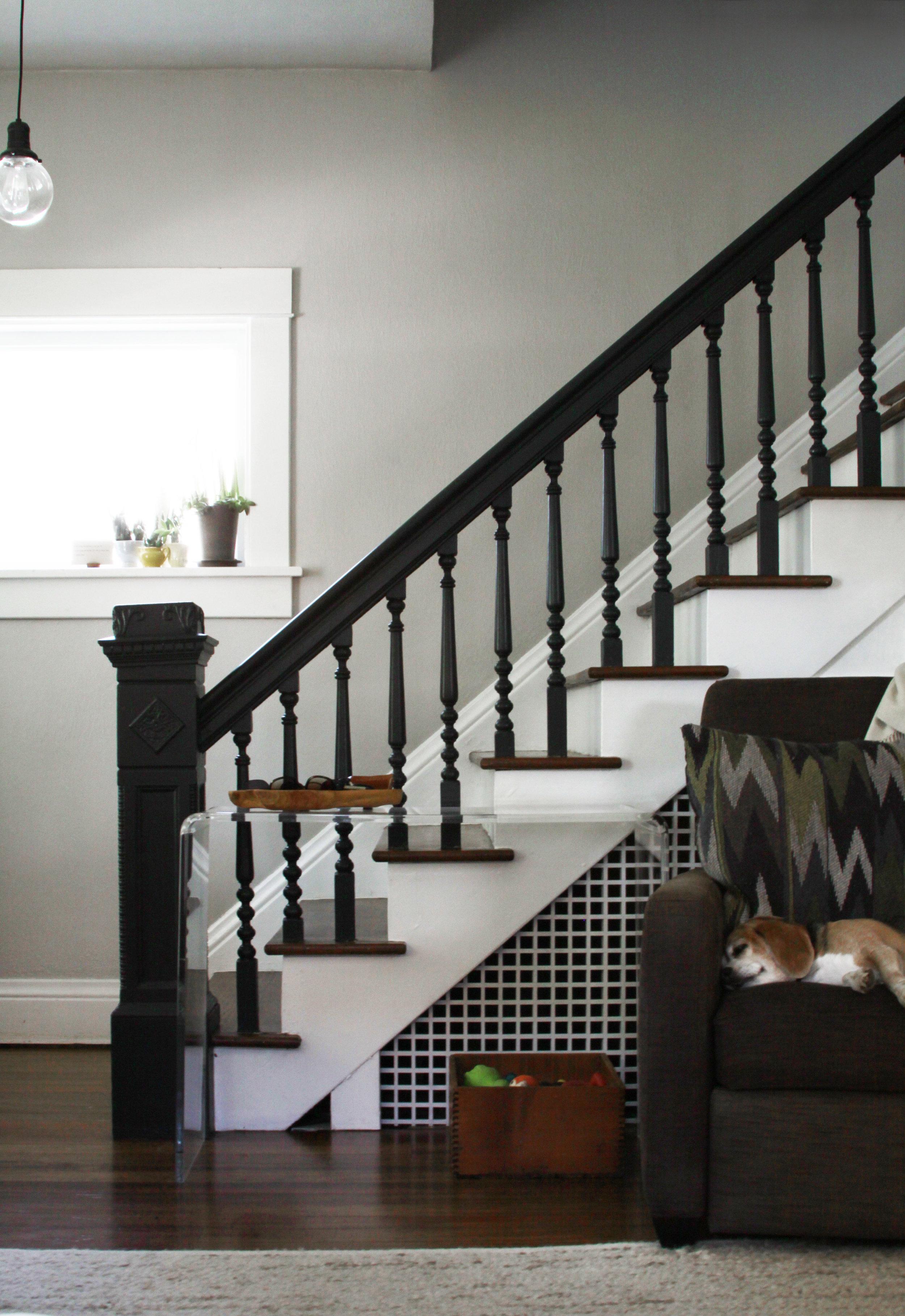 stairway_after.jpg