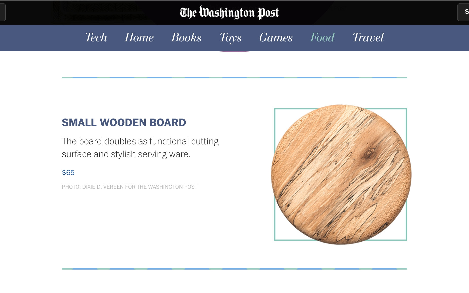 washington post gift guide feature.jpg