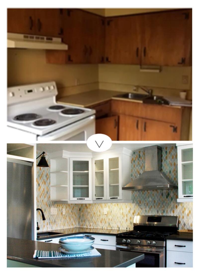 Edgewood apartment kitchen.jpg