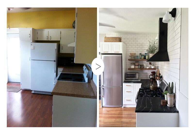 9th street kitchen2.jpg